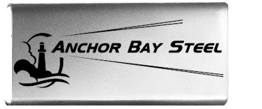 Anchor Bay Steel, LLC